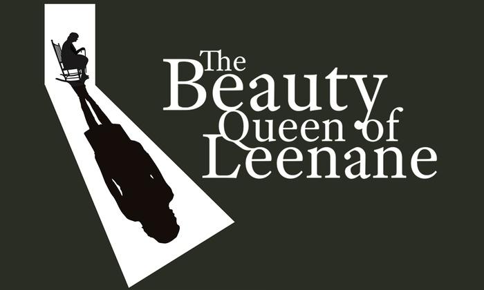 Falcon Theatre - Newport: The Beauty Queen of Leenane at Falcon Theatre