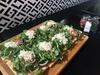 $15 For $30 Worth Of Italian Dinner Dining
