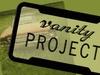 Improv Asylum - Improv Asylum: Vanity Project at Improv Asylum