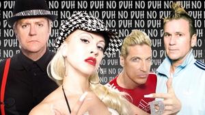 Lido Live: No Duh: No Doubt Tribute at Lido Live