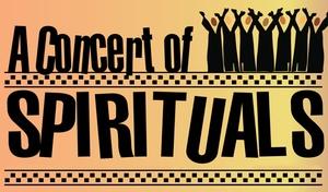 First Presbyterian Church of Moorestown: A Concert of Spirituals at First Presbyterian Church of Moorestown