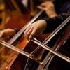 Le Salon de Musiques: Composer Richard Strauss