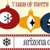 Arizona Opera: Holiday Favorites from Screen to Stage