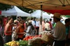 Charleston Culinary Tours - Charleston: Chef's Farm-to-Table Challenge and Walking Tour in Charleston