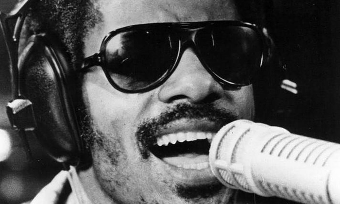 Cafe Wha? - Downtown Manhattan: A Tribute to Stevie Wonder featuring The Kennedy Administration at Cafe Wha?
