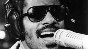 Cafe Wha?: A Tribute to Stevie Wonder featuring The Kennedy Administration at Cafe Wha?