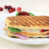 $10 For $20 Worth Of Cafe & Bistro Cuisine
