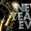 """""""A Midnight Kiss"""" New Year's Eve at PURE Club & Lounge"""