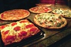 $10 For $20 Worth Of Italian Casual Cuisine