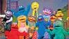 Verizon Theatre - Verizon Theatre at Grand Prairie: Sesame Street Live Make a New Friend at Verizon Theatre