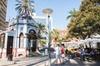 Recorrido de tapas para grupos pequeños en Las Palmas colonial