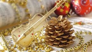 Phoenix Symphony Hall: Holiday Pops at Phoenix Symphony Hall