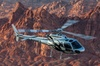 Valley of Fire Helicopter Tour with Champagne Floor Landing