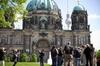 Berlin Landausflug: Das verborgene Berlin und alle wichtigen Sehens...