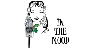 Wagner Performing Arts Center: In the Mood at Wagner Performing Arts Center