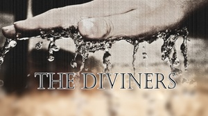 Repertory East Playhouse: The Diviners at Repertory East Playhouse