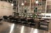 BYOB Pizza Workshop Supper Club