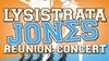 Feinstein's/54 Below - 54 Below - Broadway's Supper Club: Lysistrata Jones Reunion Concert at Feinstein's/54 Below