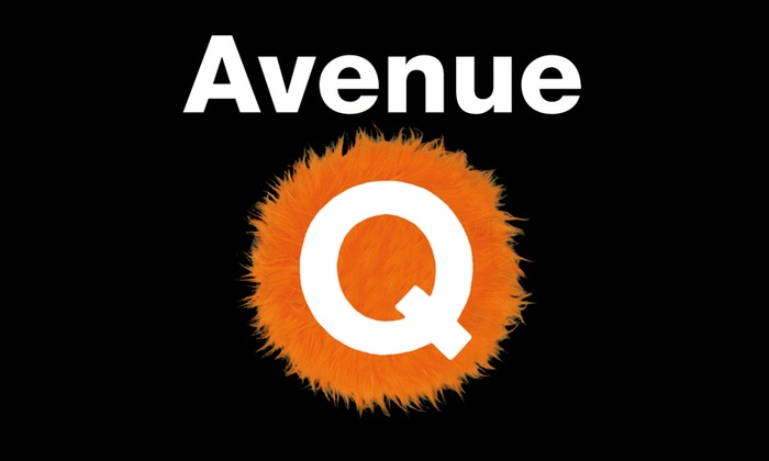 Cupcake Theater - Central Hollywood: Avenue Q at Cupcake Theater