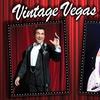 Vintage Vegas Live