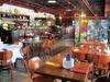 TAPAS GITANA - Northfield: $15 For $30 Worth Of Spanish Tapas