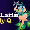 Little Latin Burly-Q Burlesque Revue