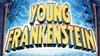 Susan B. Katz Theater - Friendly Acres: Mel Brooks' Young Frankenstein at Susan B. Katz Theater