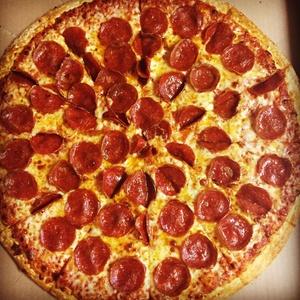ronzio pizza coupon code