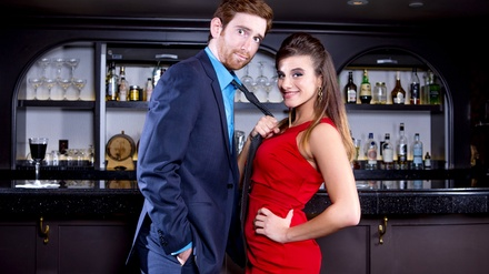 First Date at CLO Cabaret