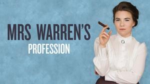 Center Theatre: Mrs. Warren's Profession at Center Theatre