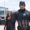 Marvel's Captain America: Civil War 3D
