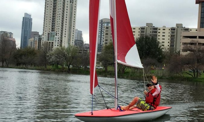 The Opportunities That Exist Beyond Sailboats For Sale