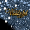 This Wonderful Life: Aurora Theatre Company