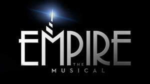 La Mirada Theatre for the Performing Arts: Empire the Musical at La Mirada Theatre for the Performing Arts