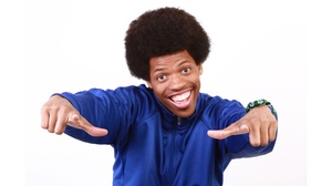 Punch Line Sacramento: Comedian Mike E. Winfield at Punch Line Sacramento