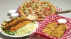 Pizza Bella - Larksville: $15 For $30 Worth Of Casual Dining