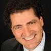 New York Comedy Night Presents Frank Del Pizzo