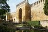 Recorrido monumental a pie gratuito por Córdoba