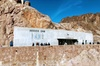Hoover Dam Bridge with Lake Mead Lookout and Visitor Center Express...