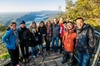 Small-Group Grampians Great Escape Day Trip with Eureka Skydeck Ent...