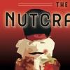 "Ballet Legere: ""The Nutcracker"" - Saturday, Dec. 9, 2017 / 7:00pm"