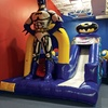 $14 For Unlimited Jump Time For 2 (Reg. $28)