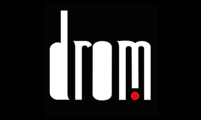 Drom - East Village: Live at Drom