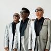 The Blind Boys of Alabama Christmas Show