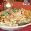 $15 For $30 Worth Of Peruvian Cuisine