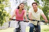Independent Bike Tour of Niagara-on-the-Lake Wineries Including Win...