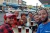 Hobart: 3-Hour Craft-Beer Walking Tour
