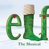 """""""Elf the Musical, Jr."""" - Saturday December 10, 2016 / 7:00pm"""