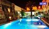 ✈ MAROC | Agadir - Atlantic Agadir 4* - Demi-pension incluse