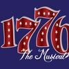 """1776"" at The Media Theatre"